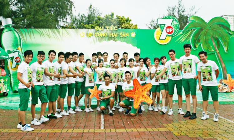 May áo thun đồng phục tại quận Tân Phú | May Đồng Phục Gía Rẻ