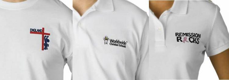 May đồng phục giá rẻ tại TP.HCM đảm bảo uy tín chất lượng