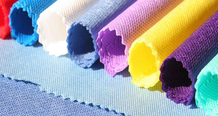 Tìm hiểu về vải dệt kim, vải dệt thoi và vải không dệt